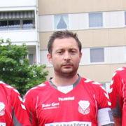 Florim Sylaj