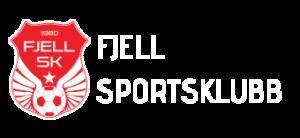 Fjell Sportsklubb
